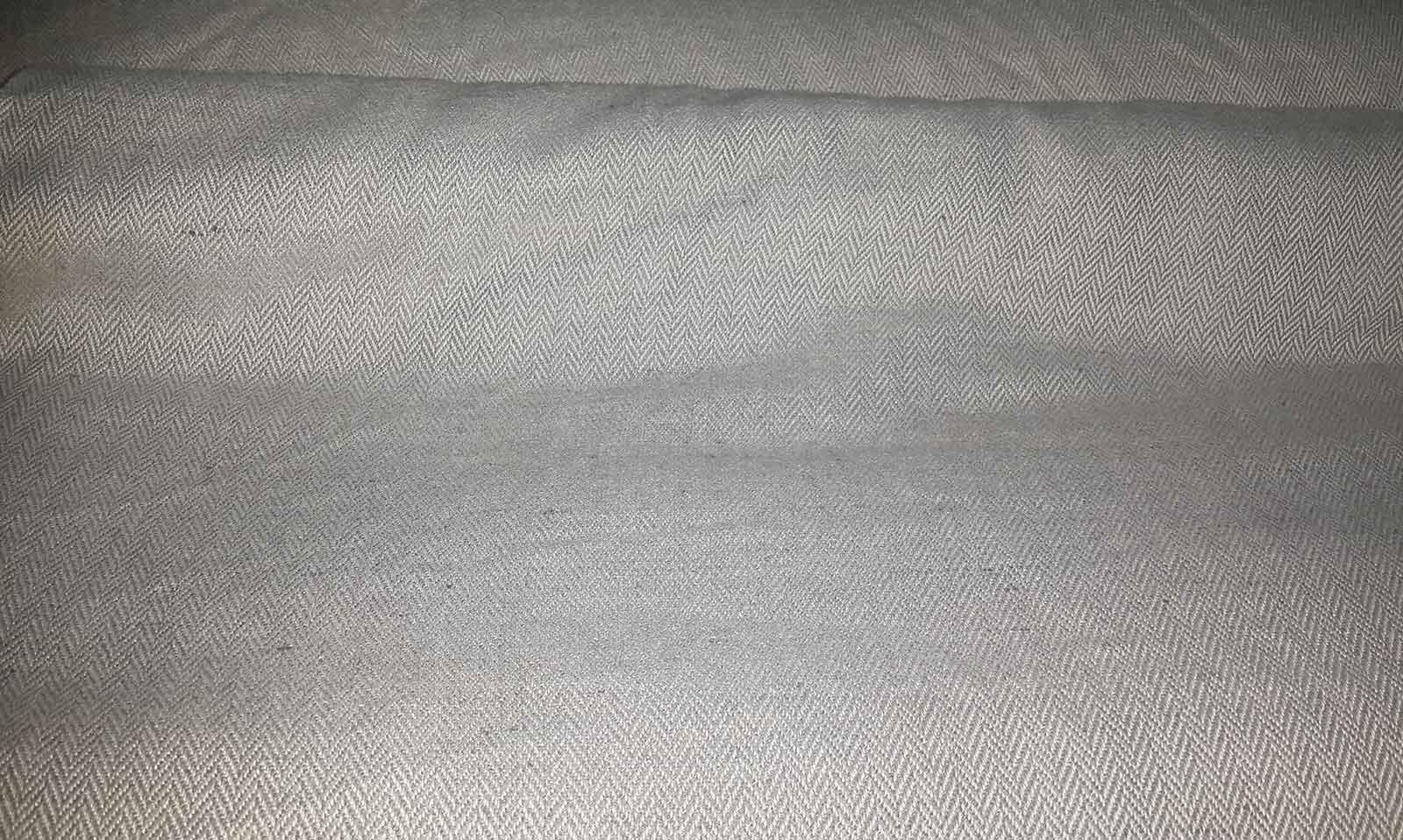 Bamboo Fabric 3